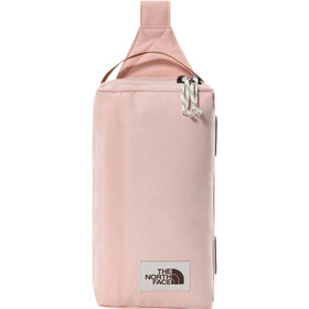 The North Face Field Tasche pink